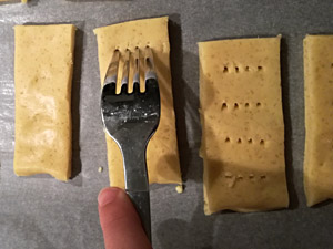 shortbread-making5